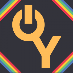 OmahaYessa's logo, a member of the Mix it Forward community.
