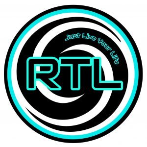 RTLFAITH's logo, a member of the Mix it Forward community.