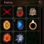 portal effects mtx