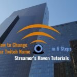 how-to-change-your-twitch-name