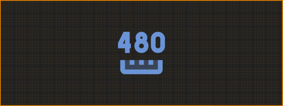 Streaming Resolution : 480p