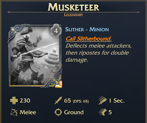 Minion Masters Starter Pack 2